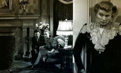 <em>Republic Pictures</em>: 16 фильмов студии от Мартина Скорсезе