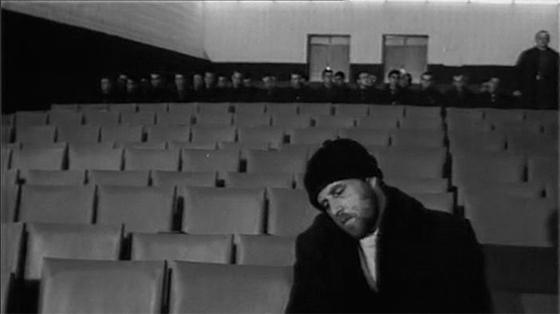 Легенда о сонной лощине. Российское кино нового века