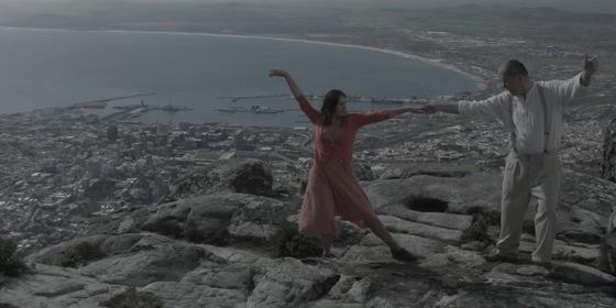 «В Кейптаунском порту»: Многоходовочка, как в море лодочка
