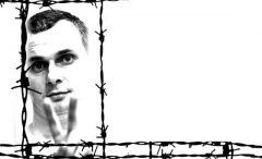 Кроненберг, Годар и еще 120 подписей за освобождение Сенцова