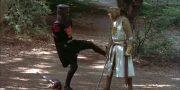 25 фильмов и способов решить спор дуэлью