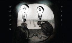 Дэвид Линч иАнджело Бадаламенти выпустят джазовый альбом