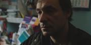 Венеция-2018: «Человек, который удивил всех» Наташи Меркуловой иАлексея Чупова