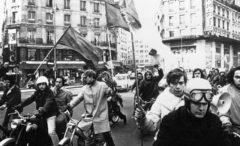 Киноклуб «Сеанса»: «Умереть в 30 лет» Ромена Гупиля