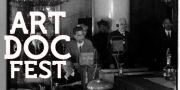 Артдокфест-2018: 9 фильмов конкурса