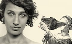ЛГБТ-фестиваль «Бок о бок»: Себастьян Лелио, Лукас Донт, Руперт Эверетт