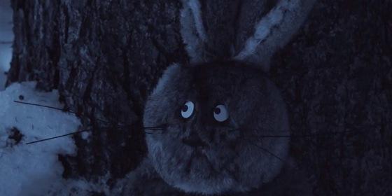 «Крок»-2018: Философы с глазами кроликов