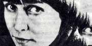 Наталья Рязанцева. Стоять на своем