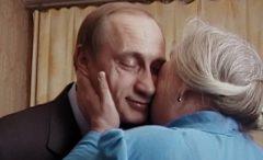 Артдокфест-2018: «Реальное кино», «Свидетели Путина» и «Жар нежных»