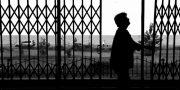 Жизнь под запретом. Кино Джафара Панахи