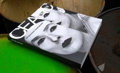 «Сеанс» в«Авроре»: новый журнал ипремьера Джафара Панахи