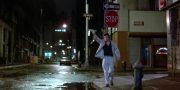 Сердца в Нью-Йорке. 9 фильмов о городе в 80-е