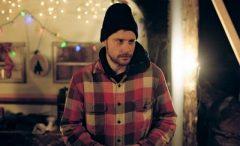 «Рождество, опять» — и снова в кино