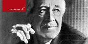 Льву Кулешову — 120 лет