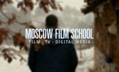 Московская школа кино запустит курс о современных тенденциях в кинематографе