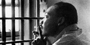 Мартин Лютер Кинг. Живее смерти