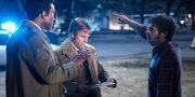 «Настоящий детектив 3»: Многоугольное время