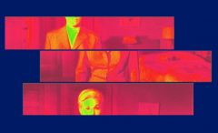 «Элементарная теория кино» вПорядке слов
