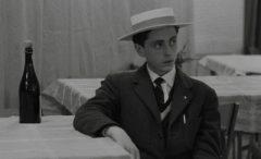 Бертолуччи, Ольми идругие: в«Октябре» пройдет фестиваль итальянского кино