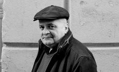 Александр Миндадзе приступил ксъемкам «Паркета» вРумынии