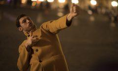 Объявлены призеры Берлинского фестиваля-2019: Лапид, Озон, Шанелек