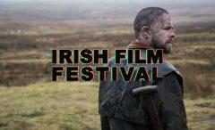 Фестиваль ирландского кино: голод иГоголь
