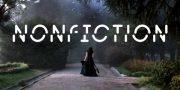 Фильмотека Nonfiction: новые двенадцать