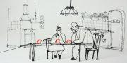Суздаль-2019: Анимация разбирается сродителями