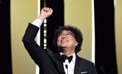 #Cannes2019: Лауреаты основного конкурса