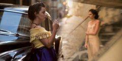 #Cannes2019: Лауреаты программы «Особый взгляд»