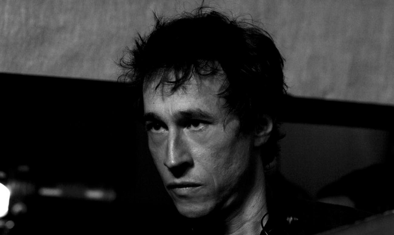 Бертран Бонелло: «Ямного смотрел назомби»