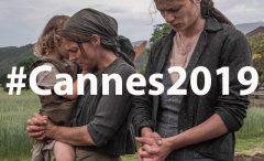 #Cannes2019: Горное кино Терренса Малика