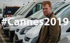 #Cannes2019: Исландия, Лоуч ифильм-юла