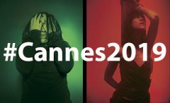 #Cannes2019: Дарденны, Феррара, Ноэ