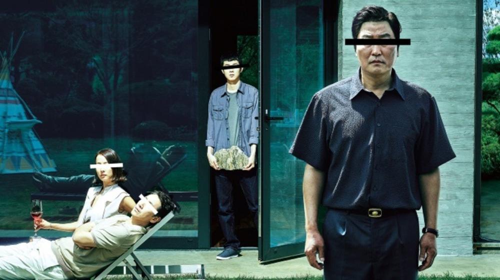 «Паразиты» Пон ЧжунХо — глобальная Корея