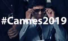 #Cannes2019: Садилова, Беллокьо, Меркт