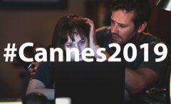 #Cannes2019: Пьянство, Тарантино иполиция