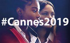 #Cannes2019: Зомби, бокс, велосипеды ицветы счастья