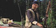 «Охотник наоленей»: Боже-храни-Америку, симфония