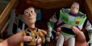«История игрушек»: У каждого своя