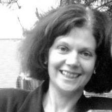 Дарья Крижанская