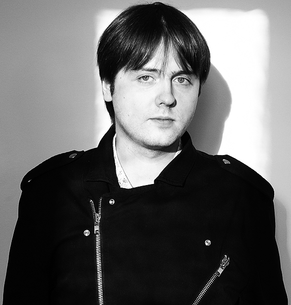 Борис Нелепо