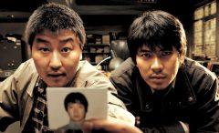 Пон Чжун Хо глазами критиков