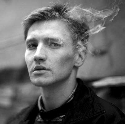 Дмитрий Новосельцев