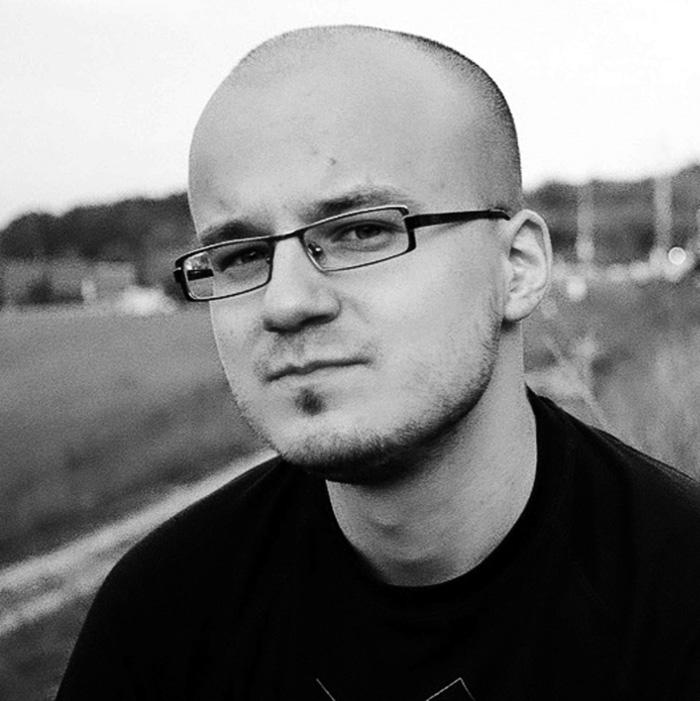 Денис Вирен