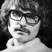 Евгений Барыкин