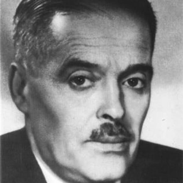 Михаил Цехановский