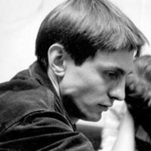 Павел Черноморский