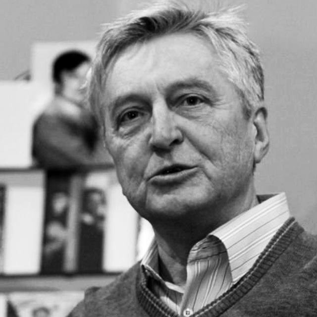 Виктор Филимонов