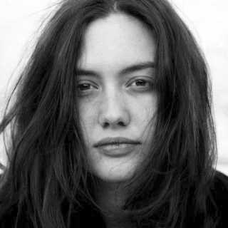 Ника Голубицкая